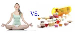 herbal medicine vs conventional medicine picture 3