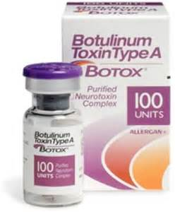 botox for bladder picture 10