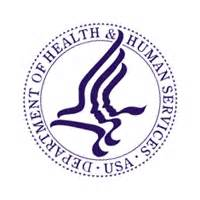 us department of health and human services picture 13