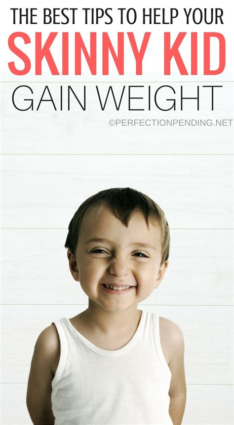 failure to gain weight in babies picture 7