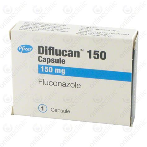fluconazole tablet dose yeast infection picture 14