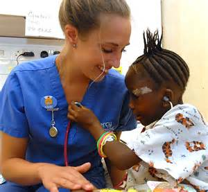 treatment of white women in africa picture 3