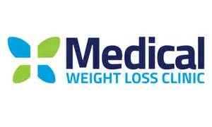 weight loss clinic picture 1