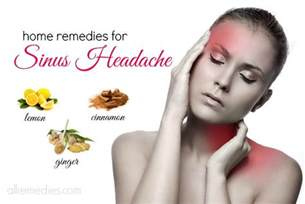 natural herbal migraine relief blog comments picture 5