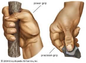 power precision inc picture 1