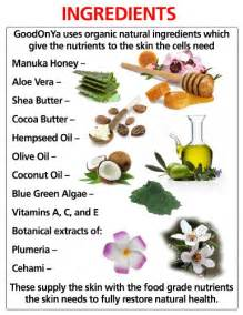 herbal remedies for psoriasis picture 9