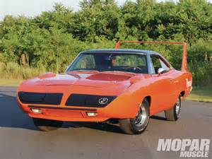 mopar muscle picture 2