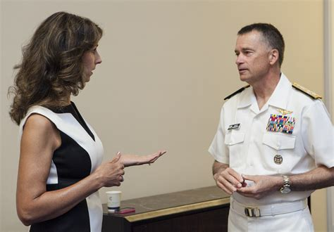 chairmen of the joint chiefs of staff picture 9