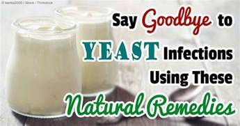 cures for yeast infections in pregnant women picture 1