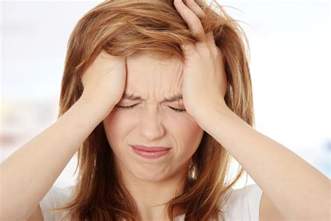 Can progesterone cause hair in women picture 1