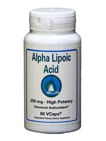 does alpha lipoic acid help joint pain? picture 13
