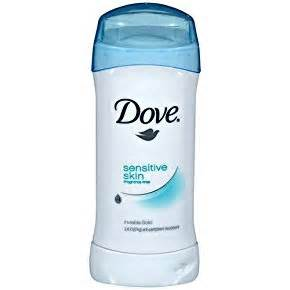 deodorants for sensitive skin picture 2