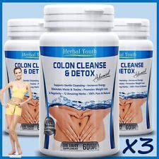 colon cleanse weight loss in san jose california picture 3
