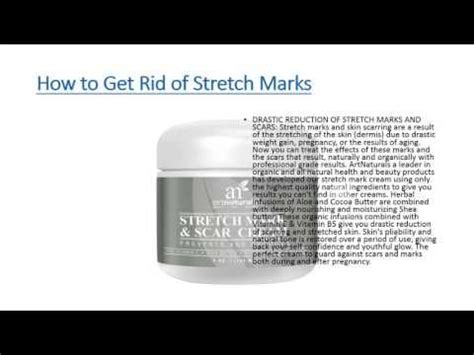 how to get rid of stretch marks with plastic surgery picture 3