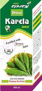 shane herbal capsule benifits picture 11