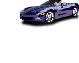 convertible car clip art picture 18