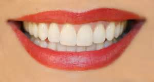 beautiful teeth pictures picture 7