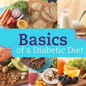 diets for diabetic persons picture 5