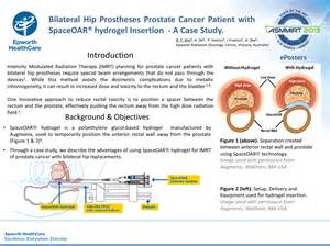 Prostate canceer picture 6