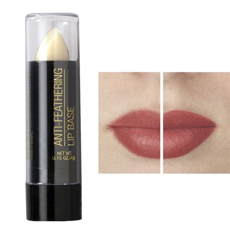 anti feathering lip products picture 7