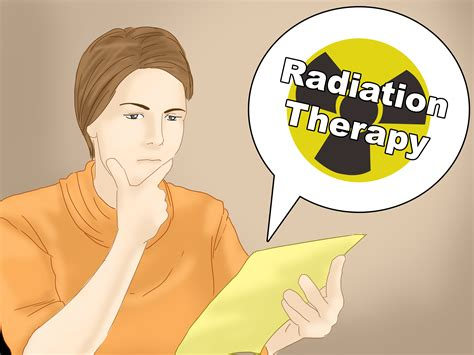how to fight thyroid nodule picture 3