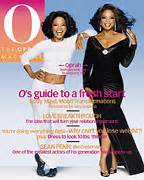 how much weight has oprah lost so far picture 13