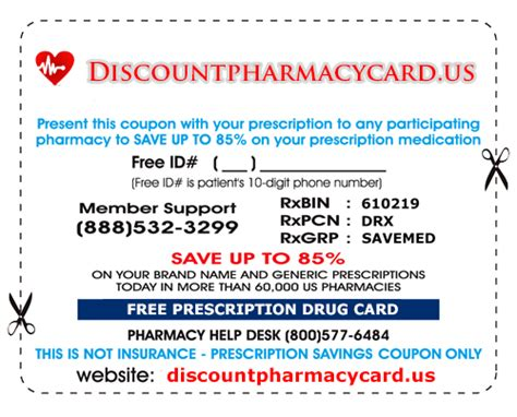 cheap gordonii us pharmacies picture 3