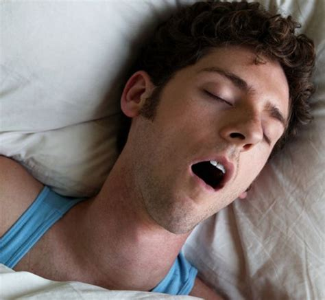 men's sleep picture 9
