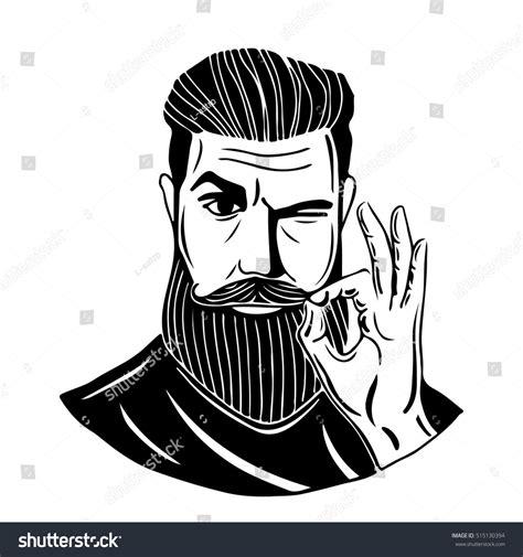can men use liporush picture 15