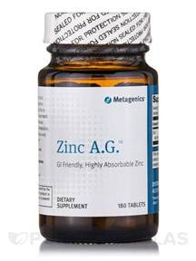 will zinc work for hormonal acne picture 18