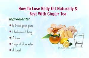 herbx fat burn tea how to take picture 11