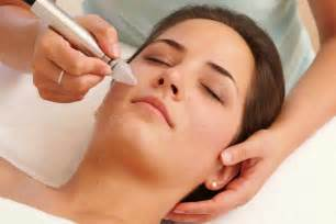microdermabrasion for acne scars picture 2