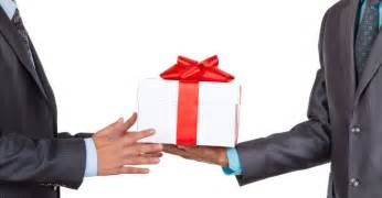 gift home business picture 19