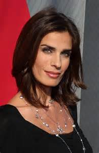 kristian alfonso weight loss picture 7