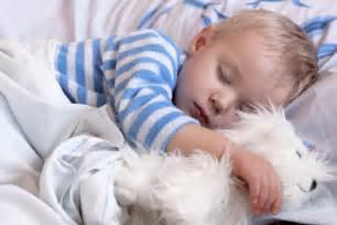 aids child sleep picture 1