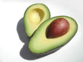 avacado oil skin picture 17