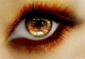 eye h picture 10