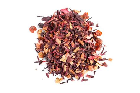 wholesale herbal teas picture 3