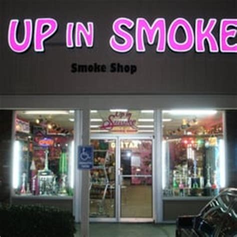 up in smoke smoke shop picture 6