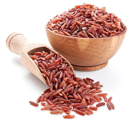 red rice yeast lowers cholestrol picture 11