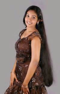 2014 south indian female very longhair tonsure picture 7