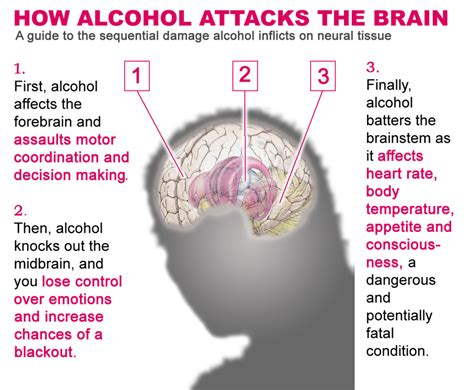 why does alcohol intake effect blood pressure picture 10