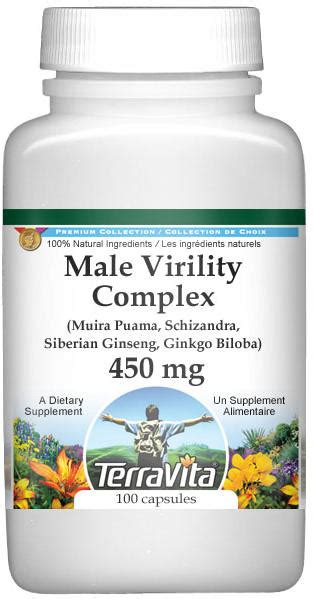 virility max 450 mg picture 5