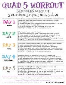 quick weight loss tricks picture 11