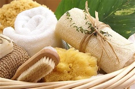 can you exfoliate skin on taning day picture 10