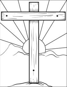 coloring picture 2
