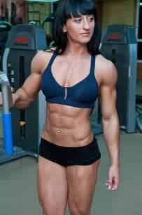 smother women bodybuilder picture 7