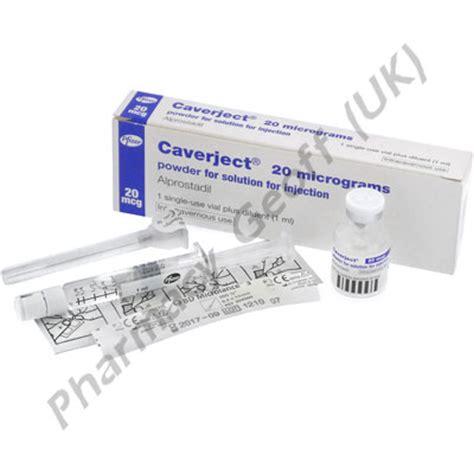 caverject impulse pain picture 1