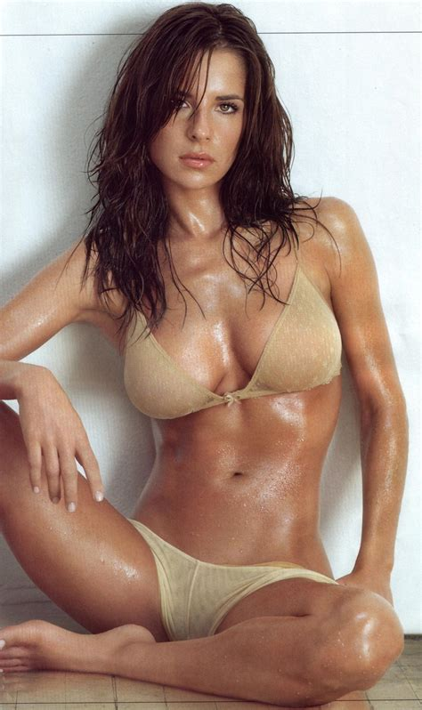 brooke shields weight gain picture 5