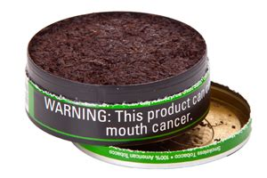 smokey mountain chew and cancer picture 10